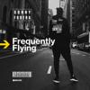 Caught Up (feat. Yasmeen) - Sonny Fodera
