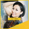 Sweet Dreams (T-Mass Remix) [feat. Mara] - Single, Andra