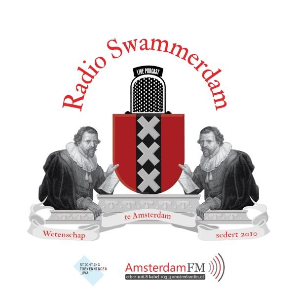 Radio Swammerdam