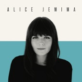 Alice Jemima, Alice Jemima
