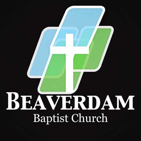 Beaverdam Podcasts