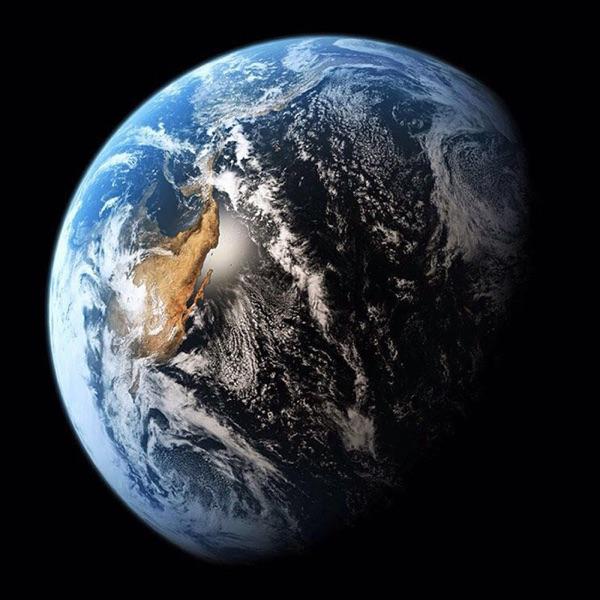环球地理Global Geography