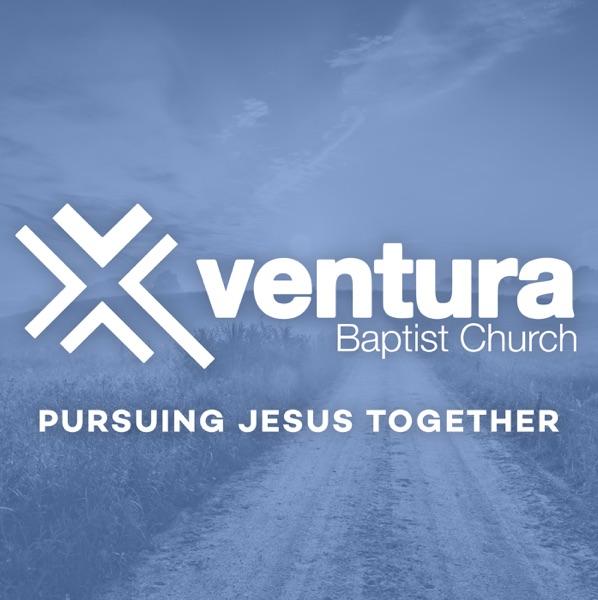 Ventura Baptist Church