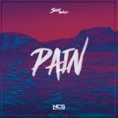Pain (feat. Mia Vaile)