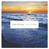 Soles De Ibiza - Quiet Life portada