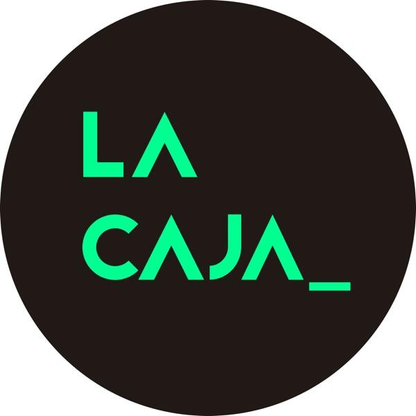 La Caja_ADA