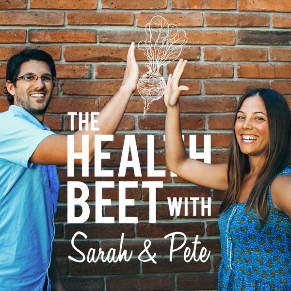 The Health Beet