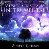 Música Cristiana Instrumental, Vol. 1