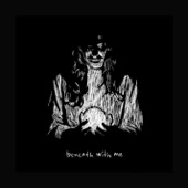 Beneath with Me (feat. Skylar Grey) - Single