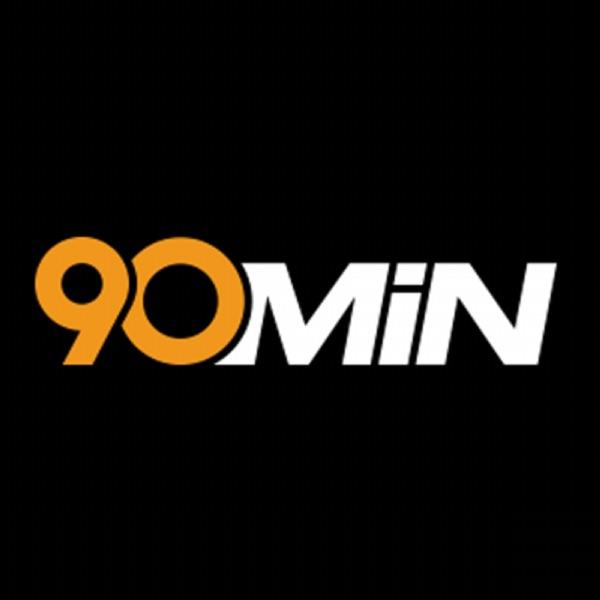 90Min Podcast