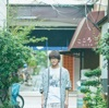 TVアニメ「斉木楠雄のΨ難」第2クール エンディングテーマ 「こころ」 - EP