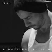 Sabanas Blancas (feat. Leoni Torres)