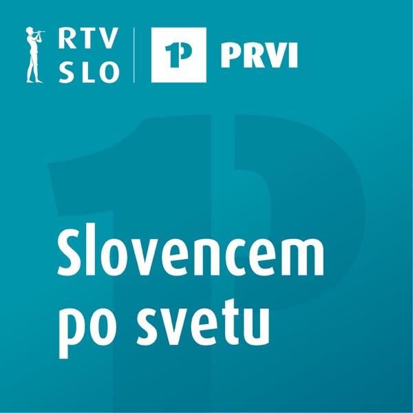 Slovencem po svetu