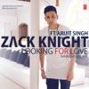 Looking For Love Main Dhoondne Single