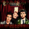 Never Be the Same (Home Demo) - Single, Crowded House