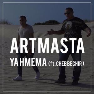 Artmasta ft. Cheb bechir - Ya hmema | يا حمامة