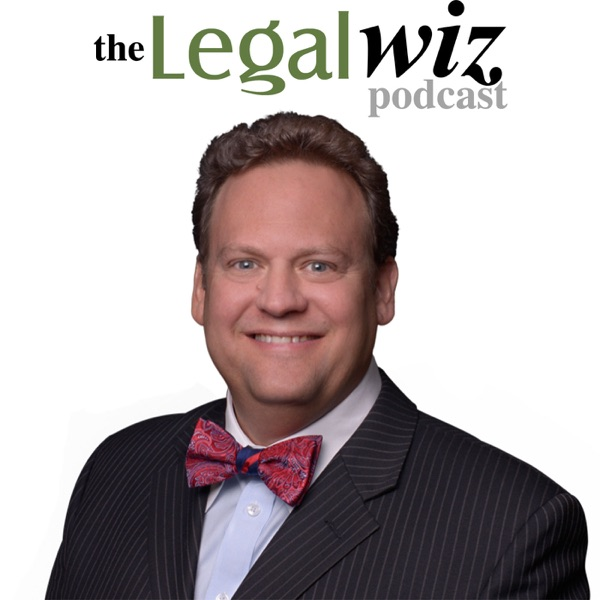 The Legalwiz
