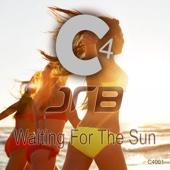 Waiting for the Sun (Radio Edit)