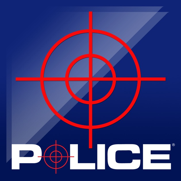 POLICE Magazine - Podcasts by POLICE Magazine on iTunes