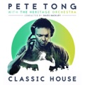 PETE TONG feat. COOKIE Lola's Theme