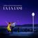 La La Land (Original Motion Picture Soundtrack) - Multi-interprètes