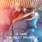The Best Remixes - EP