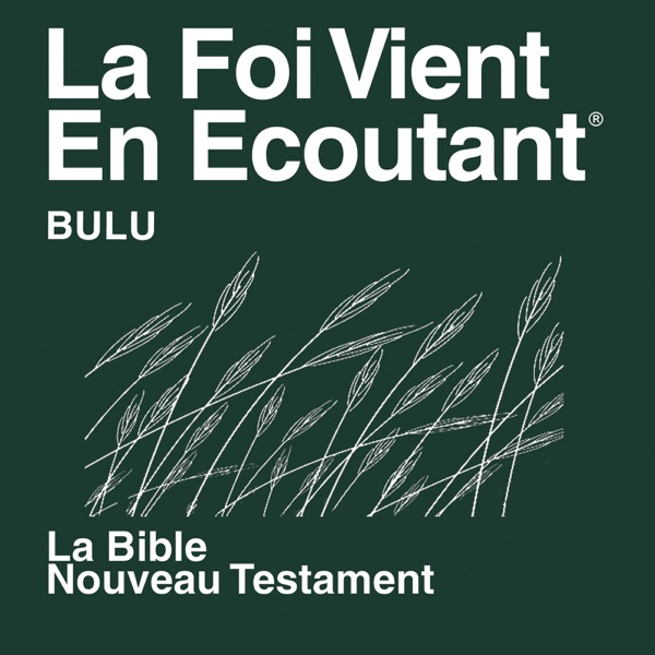 Bulu Bible (non-dramatisé)