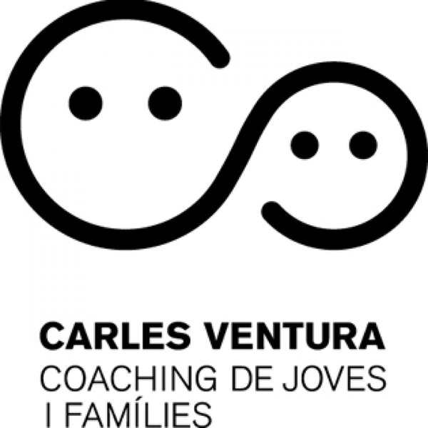 Coaching a la ràdio