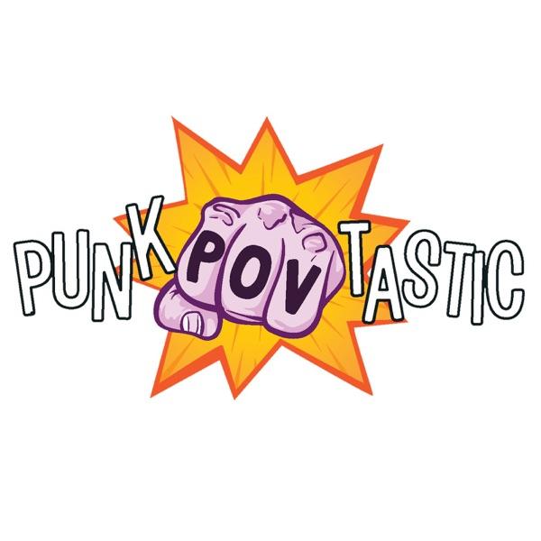 The Punktastic POV Podcast