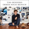 Start:00:00 - Tim Bendzko - Keine Maschine