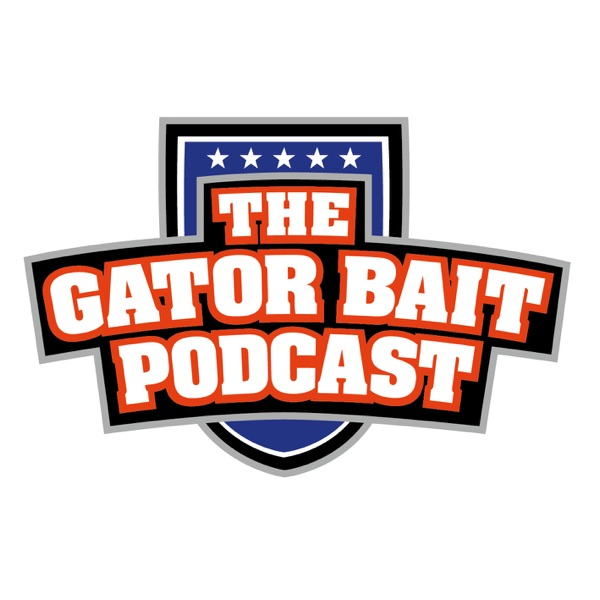 The Gator Bait Podcast