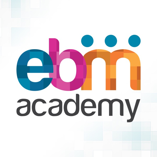EBM PodCast