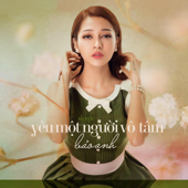 [Download] Yeu Mot Nguoi Vo Tam MP3