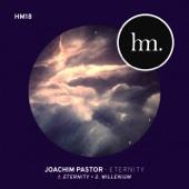 Millenium - Joachim Pastor