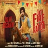 Jatt Fire Karda feat Preet Hundal Single