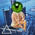 Clean Bandit - Rockabye (feat. Sean Paul & Anne-Marie) MP3