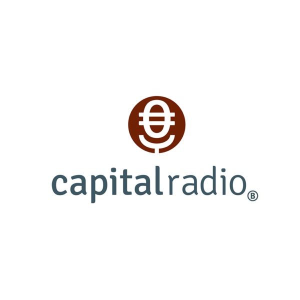 Rompiendo Reglas - Capital Business Radio
