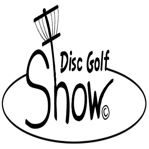The Disc Golf Show