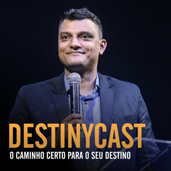 DestinyCast
