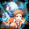 TVアニメ『SERVAMP-サーヴァンプ-』オリジナルサウンドトラック