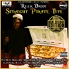 Straight Pirate Type (Deluxe Edition)