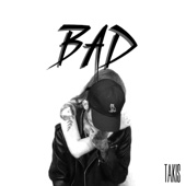 Download Lagu MP3 Young Lex - Bad (feat. AwKarin)
