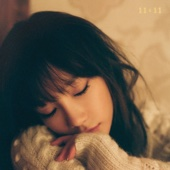 Download TAEYEON - 11:11