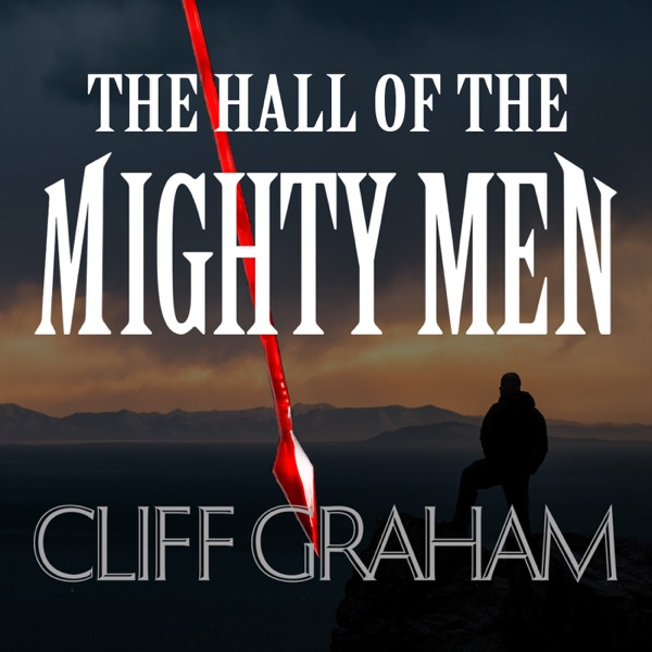 The Hall of the Mighty Men | Short Stories