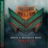 Temple (Extended Mix)