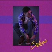 Solarrio - EP