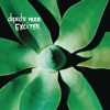 Exciter (Remastered), Depeche Mode