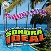 Yo Quiero Chupar - Single