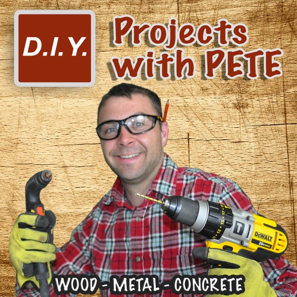 Stats for diy projects with pete answers to your do it yourself diy projects with pete answers to your do it yourself questions diy tips advice and inspiration interviews with arti solutioingenieria Choice Image