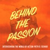 Behind The Passion